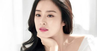 Kim tae hy