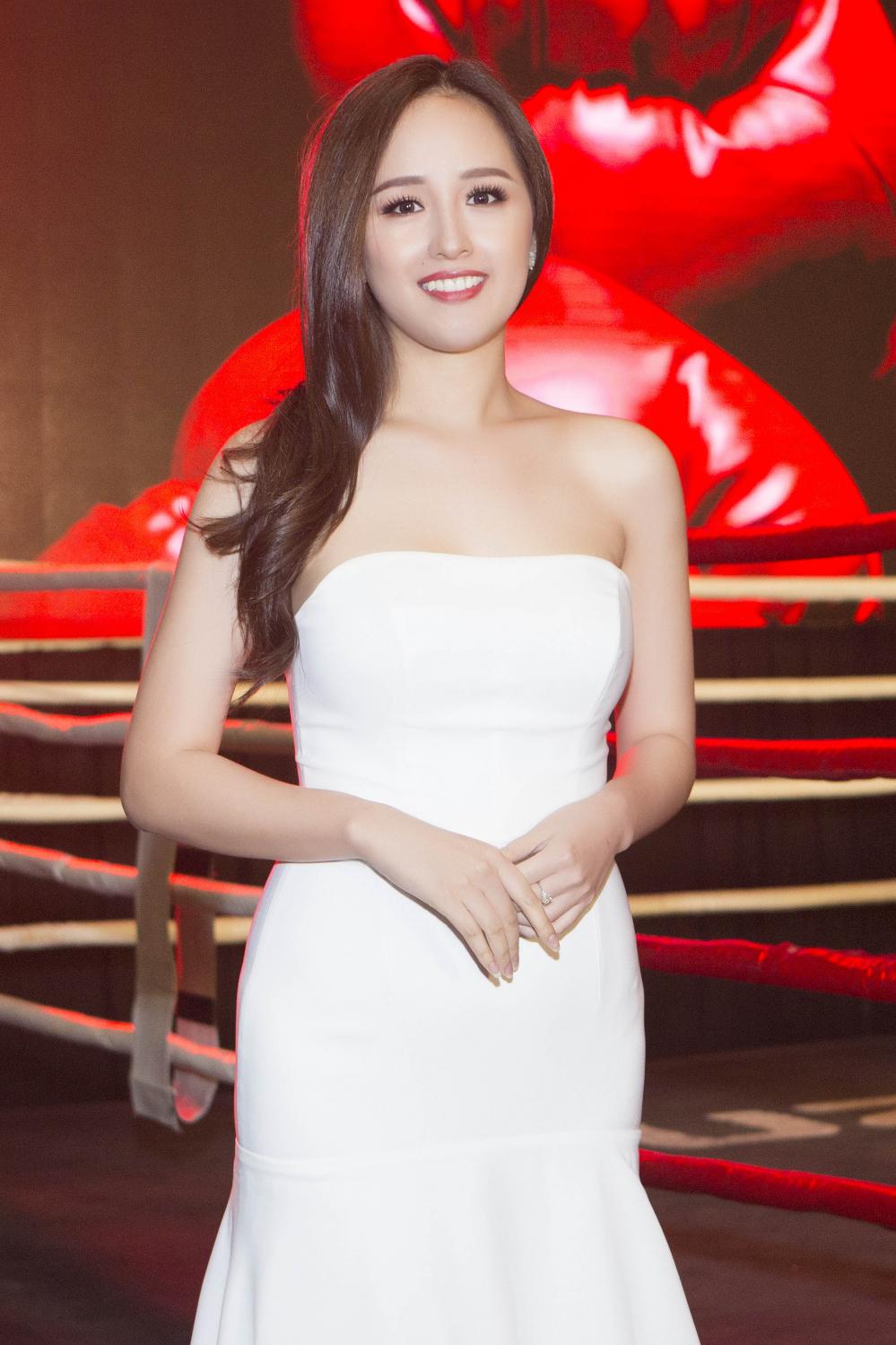 mai-phuong-thuy-4