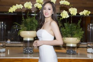 mai-phuong-thuy-7