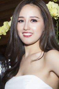 mai-phuong-thuy-9