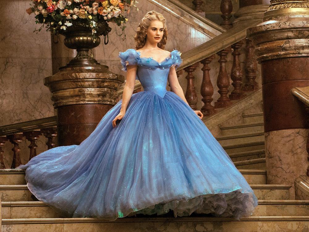 váy công chúa, bộ độ công chúa, bộ váy lộng lẫy