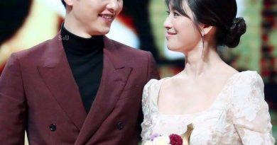 hôn lễ song song, đám cưới song song, tiết lộ đám cưới song song