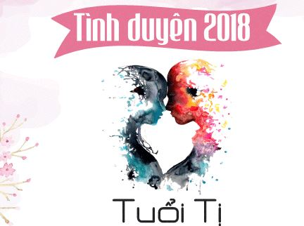 tinh-duyen-nam-2018-tuoi-ky-ty