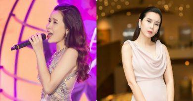Bí quyết giảm 20 kg từ bỏ vòng eo 89 chỉ trong 1 tháng của Lưu Hương Giang