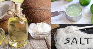 Cách dưỡng da bằng dầu dừa đúng cách để phát huy 4 công dụng sau