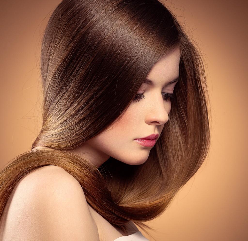 Không nên dùng quá nhiều loại dầu gội sẽ gây hư hại cho mái tóc