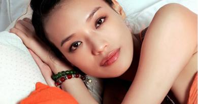 Bí quyết giảm cân hiệu quả an toàn của nữ diễn viên Thư Kỳ