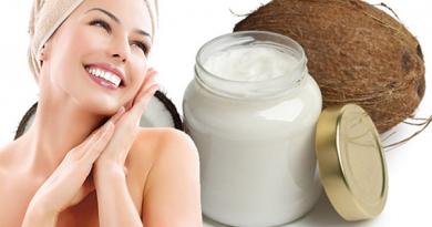 Bật mí 4 công thức dưỡng da bằng dầu dừa tại nhà hiệu quả