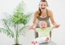 Chị em nên giảm béo sau sinh vào thời gian nào hiệu quả nhất?
