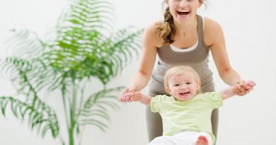 Chị em nên giảm béo sau sinh vào thời gian nào tốt nhất?