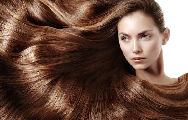 Mẹo dưỡng tóc mùa đông an toàn, khỏe đẹp