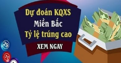soi-cau-xsmb