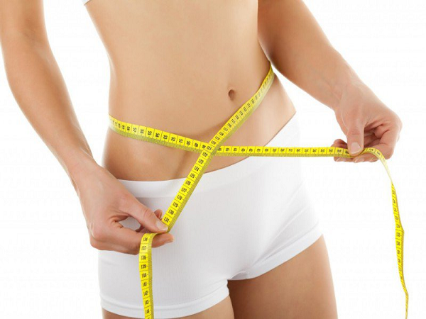Chia sẻ cách giảm mỡ bụng sau sinh an toàn, hiệu quả