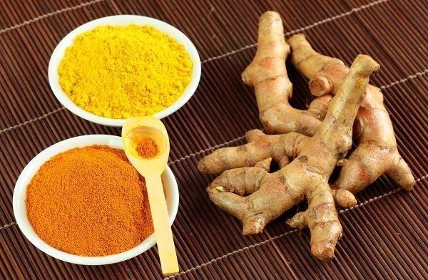 Top thực phẩm dinh dưỡng tốt cho gan