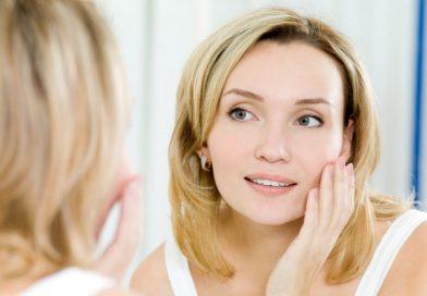 5 Cách chăm sóc da mặt sau sinh cho các mẹ bỉm sữa