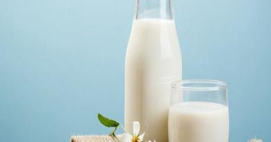 Dưỡng da hiệu quả nhờ mặt nạ sữa tươi