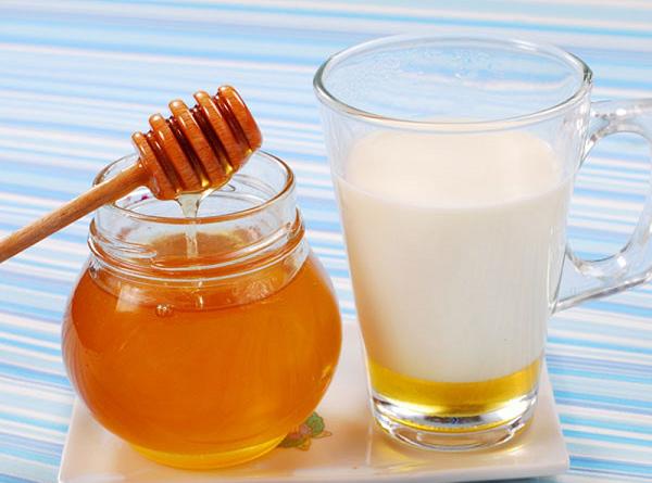 Tác dụng của mật ong trong công thức dưỡng da