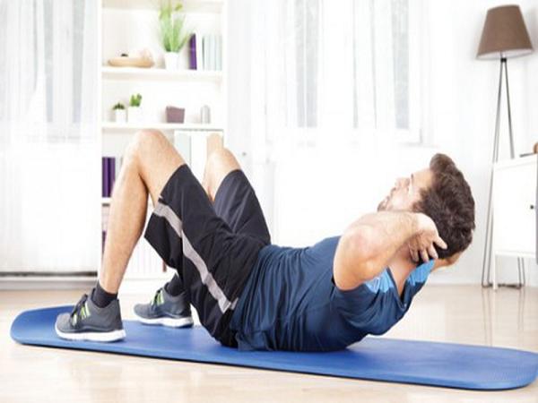 Tập luyện thể thao - cách giảm cân hiệu quả nhất