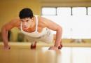 3 cách giảm mỡ bụng đơn giản, hiệu quả cho nam giới