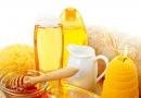 Bật mí cách chữa cháy nắng da tại nhà, phục hồi làn da bị hư tổn