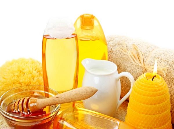 cách chữa cháy nắng da tại nhà hiệu quả
