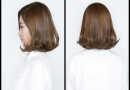 Tổng hợp màu tóc đẹp cho tóc ngắn nữ, luôn trẻ trung phong cách