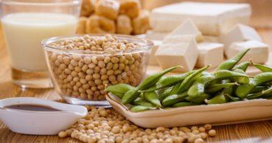 Người bệnh loãng xương nên ăn gì bổ dưỡng nhất?