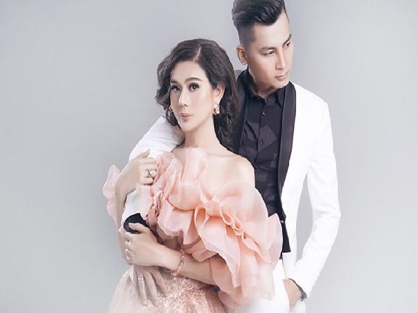 Top mỹ nhân Việt chuyển giới đẹp nhất, nổi tiếng nhất