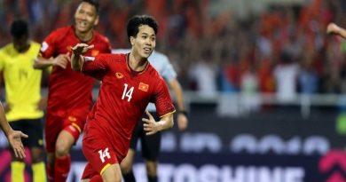 Ai săn bàn tốt nhất tuyển Việt Nam
