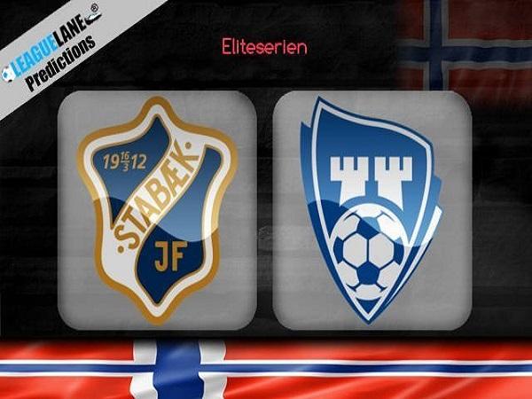 Nhận định Stabaek vs Sarpsborg, 0h00 ngày 16/07