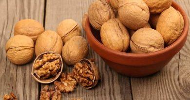 12 loại thực phẩm giảm cân hiệu quả không ngờ tới