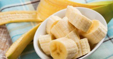 Ăn chuối có béo không – Hướng dẫn ăn chuối đúng cách