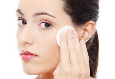Cách chăm sóc da mặt hàng ngày với 4 bước cơ bản và quan trọng nhất