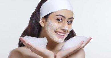 Cách chăm sóc da mụn tại nhà hiệu quả nhanh chóng