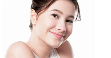 Mách nàng 5 cách làm đẹp da mặt từ thiên nhiên cực đơn giản
