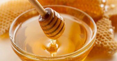 Bí quyết làm mặt nạ sữa chua mật ong cho mọi loại da
