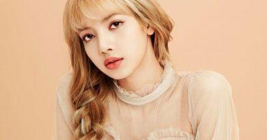 Khám phá trào lưu nhuộm tóc màu vàng khói chất như Idol Hàn Quốc
