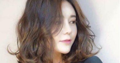 Top 6 kiểu tóc xoăn ngắn cho nàng tỏa sáng mọi khoảnh khắc