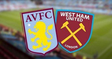 Nhận định kèo Aston Villa vs West Ham 2h00, 17/09 (Ngoại hạng Anh)
