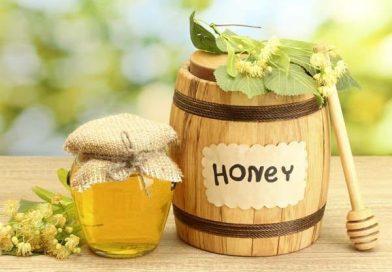 5 cách trị mụn bằng mật ong hiệu quả ngay tại nhà