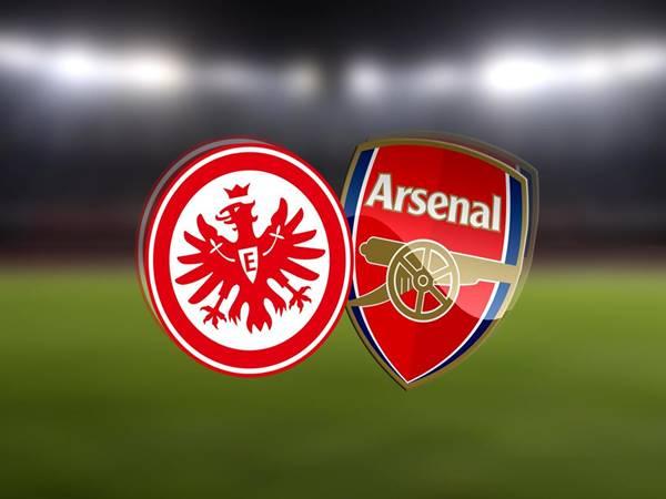 nhan-dinh-eintracht-frankfurt-vs-arsenal-23h55-ngay-19-9