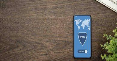 3 ứng dụng VPN miễn phí tốt nhất hiện nay