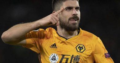 Tin bóng đá MU 24/3: MU theo đuổi Ruben Neves