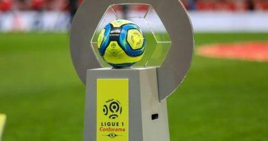 Tin bóng đá Pháp 31/3: Ligue 1 vay tiền nhằm vượt qua khủng hoảng
