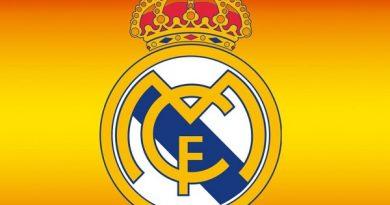 Lịch sử phát triển logo Real Madrid và biệt danh Merengues