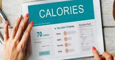 H2: Hãy tính lượng Calo cần thiết để biết cơ thể cần nạp vào và tiêu thụ bao nhiêu cho hợp lý