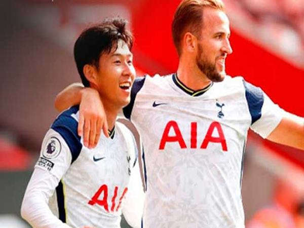 tin-the-thao-7-10-kane-son-heung-min-phong-do-huy-diet