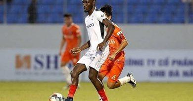 chuyen-nhuong-v-league-24-11-hagl-chia-tay-ngoai-binh-thu-2