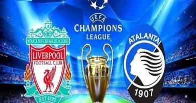 liverpool-vs-atalanta-03h00-ngay-26-11