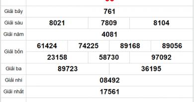 Tổng hợp soi cầu XSQT ngày 12/11/2020- xổ số quảng trị